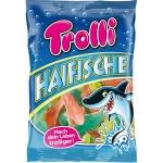 Trolli Haifische 200g