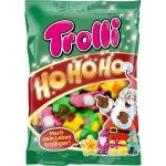 Trolli Ho Ho Ho
