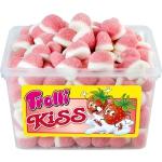 Trolli Kiss 1,125kg
