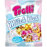Trolli Milch Kuh 500g