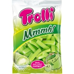 Trolli Mmmh! Sour Apple