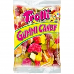 Trolli Number One 1kg