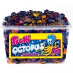 Trolli Octopus 1,125kg