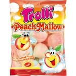 Trolli Peach Mallow