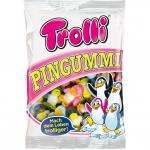 Trolli Pingummi