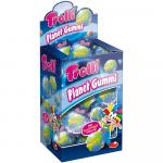 Trolli Planet Gummi 40er