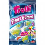 Trolli Planet Gummi 4er