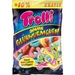 Trolli Saure Glühwürmchen + 10% gratis