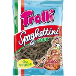 Trolli Spaghettini Sour Cola 200g