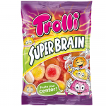 Trolli Super Brain 175g