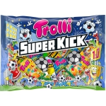 Trolli Super Kick