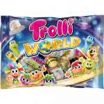 Trolli World 230g