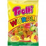 Trolli Wurrli