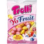 Trolli YoFruit Joghurt Gums
