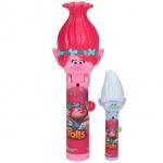 Trolls Pop Ups Lollipop