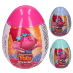 Trolls Super Surprise Egg