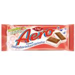 Trumpf Aero Sommer Edition Buttermilch-Erdbeer-Rhabarber