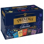 Twinings Classic Teas Collection 20er