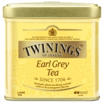 Twinings Classics Earl Grey Tea 100g Dose