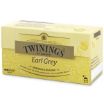 Twinings Earl Grey 25 Teebeutel