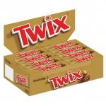 Twix 32er