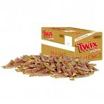 Twix Minis 150er Catering Box