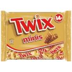 Twix Minis 14er