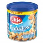 ültje Erdnüsse 200g + 50g gratis