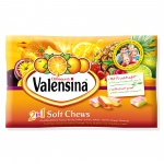 Valensina 2in1 Soft Chews