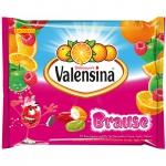 Valensina Brause 200g