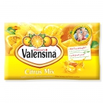 Valensina Citrus Mix