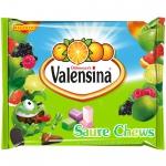 Valensina Saure Chews