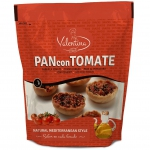 Valentina Pan Con Tomate 150g