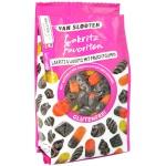 Van Slooten Lakritz Favoriten Lakritz & Lakritz mit Fruchtgummi