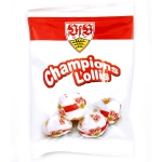 VfB Stuttgart Champions Lollis 4er