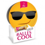 Viba ...Sag's mit Nougat #Alles Cool