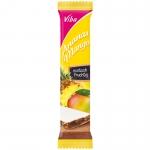 Viba Ananas Mango