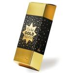 """Viba Goldbarren """"Du bist GOLD richtig"""" 180g"""