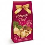 Viba Nougat Fest