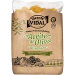 Vicente Vidal Patatas Fritas en Aceite de Oliva