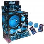 Vidal Blue Star 200er