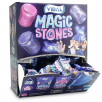 Vidal Magic Stones 200er