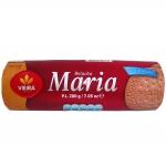 Vieira Maria