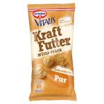 Vitalis Kraftfutter Pur 45g
