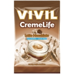 Vivil Creme Life Classic Latte Macchiato zuckerfrei 110g