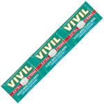 Vivil Friendship Eukalyptus-Menthol zuckerfrei 3er