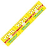 Vivil Friendship Zitronenmelisse zuckerfrei 3er