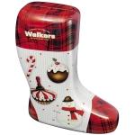 Walkers Shortbread Stocking