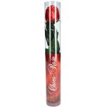 Wawi Choco-Rose