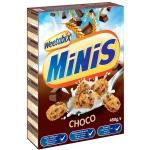 Weetabix Minis Choco